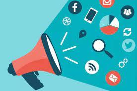 Tips Promosi Dapat Penjualan Online untuk Pemula